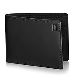 Hartmann® Belting Two Compartment Wallet