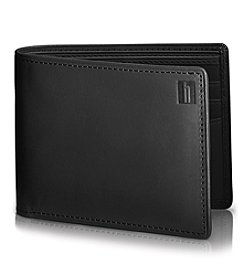 Hartmann® Belting Wallet with Removable Card Wallet