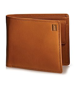 Hartmann® Belting Medium Wallet with Coin Pocket
