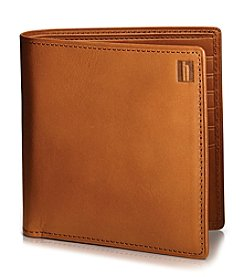 Hartmann® Belting Large Wallet with Removable Card Wallet