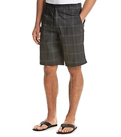Paradise Men's Amphibian Shorts