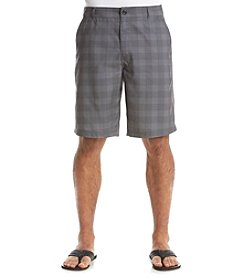 Paradise Collection Men's Amphibian Short