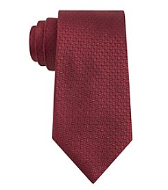 Kenneth Roberts Platinum® Men's Merin Unsolid Tie