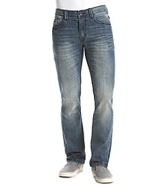Axel® Jeans Men's Brookfield Original Slim Fit Jean