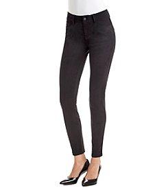 Kensie Jeans Skinny Ponte Pants