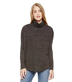 Vince Camuto® Speckled Sweater