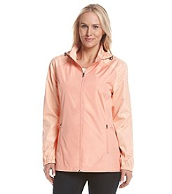 Breckenridge® Colorblock Active Jacket