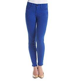 NYDJ® Skinny Ankle Jeans