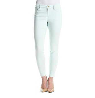Nine West Jeans® Skinny Ankle Pants