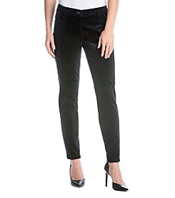 Anne Klein® Pleated Pants