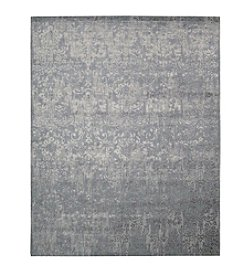 Nourison Twilight Slate Area Rug