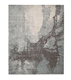 Nourison Twilight Sea Mist Area Rug