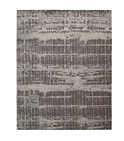 Nourison Twilight Hazel Area Rug