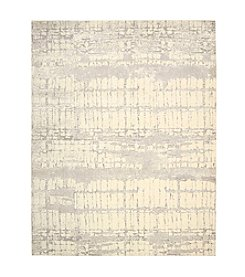 Nourison Twilight Ivory Area Rug