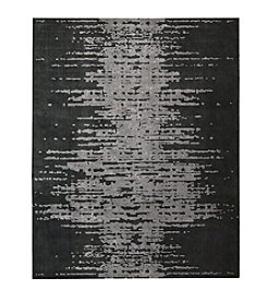 Nourison Twilight Flint Area Rug