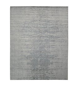 Nourison Twilight Seafoam Area Rug