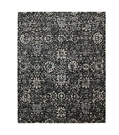 Nourison Twilight Onyx Area Rug