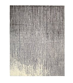 Nourison Twilight Smoke Area Rug