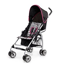 Summer Infant® Go lite Convenience Stroller - Wild Card