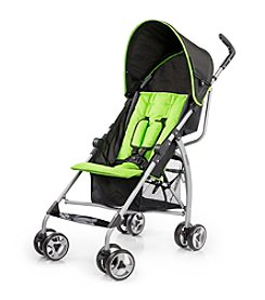 Summer Infant® Go lite Convenience Stroller - Go Green Go