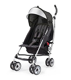 Summer Infant® 3D lite™ Convenience Stroller - Black