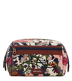 sakroots™  by The Sak® Artist Circle Cosmetic Carryall