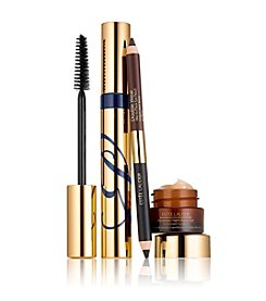 Estee Lauder Modern Wing: Your New Look Gift Set
