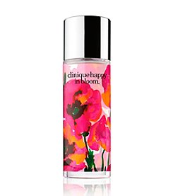 Clinique Happy In Bloom® Perfume Spray
