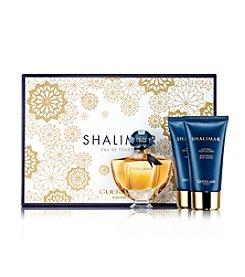 Guerlain Shalimar Gift Set