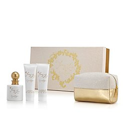Jessica Simpson Fancy Love Gift Set (A $85 Value)