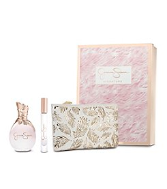 Jessica Simpson Signature Gift Set (A $85 Value)