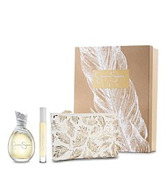 Jessica Simpson Ten Gift Set (An $85 Value)