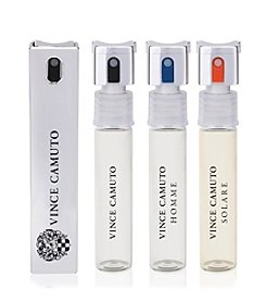 Vince Camuto® Travel Spray Gift Set (A $66 Value)