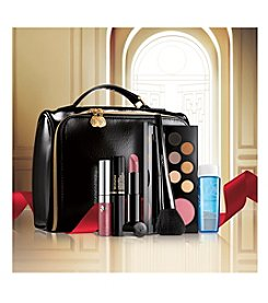 Lancome® Makeup Gift Set $39.50 With Any Lancome Purchase (A $157 Value)