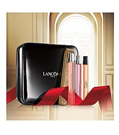 Lancome® Fragrance Collection $35 With $30 Lancome Fragrance Purchase (Up To $75 Value)