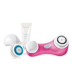Clarisonic® Mia 1 Cleansing Gift Set (A $126 Value)