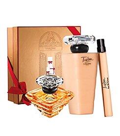 Lancome® Tresor® Moments Gift Set (A $96.50)