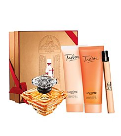 Lancome® Tresor® Passions Gift Set (A $127.50 Value)