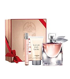 Lancome® La vie est belle® Passions Gift Set (A $107.50 Value)