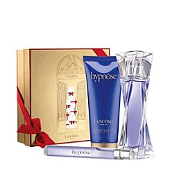 Lancome® Hypnose® Moments Gift Set (A $82.50)