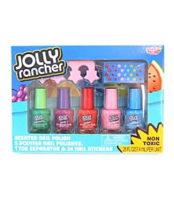 Lotta Luv® Jolly Rancher® Scented Nail Polish Gift Set