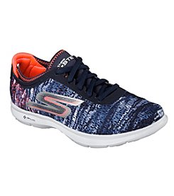 Skechers® Go Step