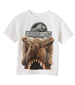 Jurassic Park® Boys' 2T-7