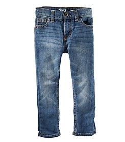 OshKosh B'Gosh® Skinny Jeans