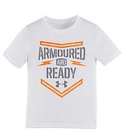 Under Armour® Girls' 4-7