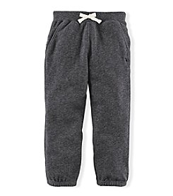 Polo Sport 2T-20 Athletic Fleece Pants