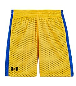 Under Armour® Mesh Influencer Shorts
