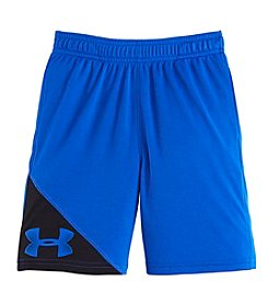 Under Armour® Solid UA Tech™ Shorts