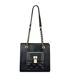 Anne Klein® Wear It Well Shopper