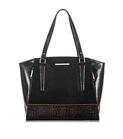 Brahmin™ Paris Business Tote
